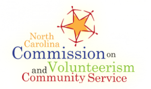 Cover photo for 2018 Governor'S Volunteer Service Award Nominations Being Sought!