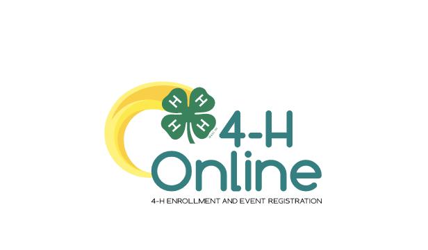 4-H Online 2.0